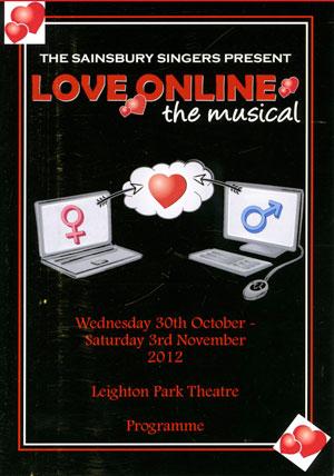love-online-musical-m