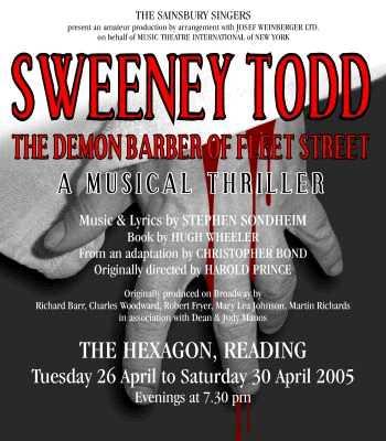 sweeney.todd.musical-m
