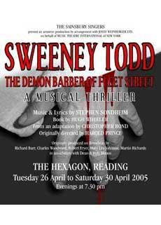 sweeney todd-musical-s