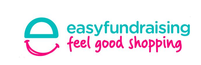 donate easyfundraising